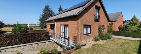 Villa for sale - 5030 Gembloux (Hidden address)