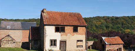 House for sale - 5100 Namur (Hidden address)