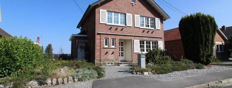 House for sale - 6250 Aiseau-Presles (Hidden address)