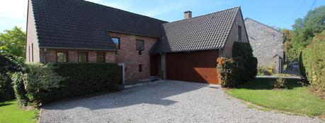 House for sale - 4577 Modave (Hidden address)
